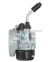 HIGH QUALITY DELLORTO SHA1515 Carburetor