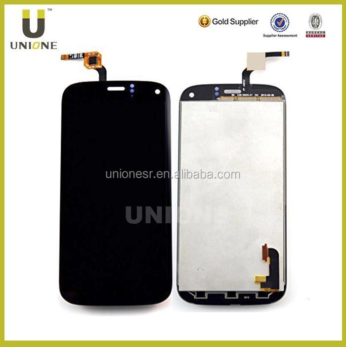Good service for wiko Darkfull display,for wiko Darkfull lcd screen,for wiko Darkfull lcd