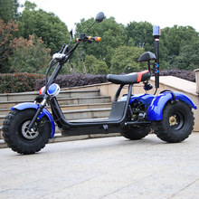 2018 removable battery dogebos electric 3 wheel segway