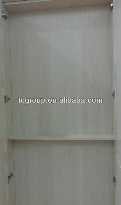 plywood board formica melamine hot press lamination machine
