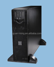 Pakistan Price UPS High quality UPS Full capacity UPS