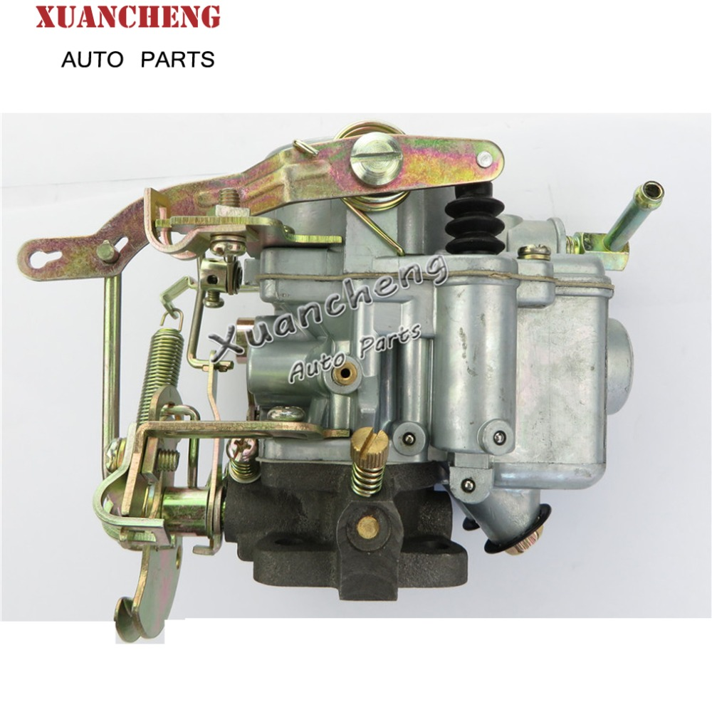 Auto Parts for Nissan A12 carburetor