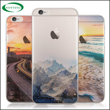 alibaba china OEM custom phone case ,free sample cell phone case for iphone 6s 7