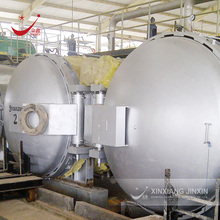 Hydraulic palm oil press/palm oil production equipment