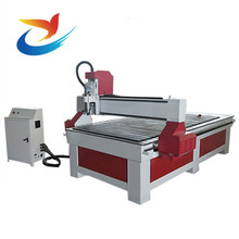 Promotion price Aluminum composite panel cnc router machine / cnc cutting router with CE certificate