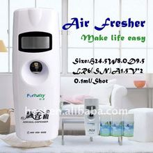 Automatic Fridge Air Fresher