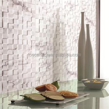 30x30 30x60 Size Standard Bathroom Wall Digital Ceramic