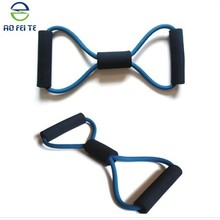 workout Band Set, High Quality Resistance Band