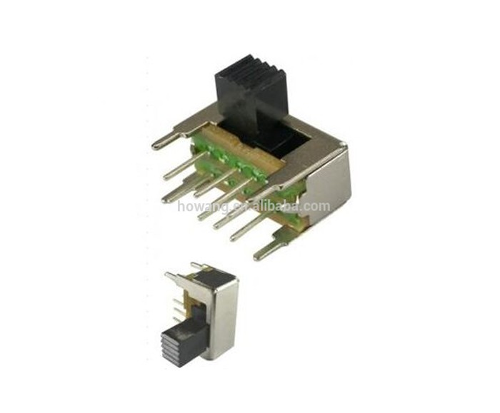 Miniature-Slide-Switch-2P3T-about-0-5A .jpg