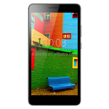 Lenovo PB1-750N Tablet 16GB, Network: 4G