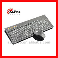 Alibaba in spanish laptop keyboard picture mini bluetooth keyboard and mouse H-700