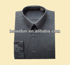 long sleeve shirt for man