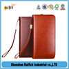 High quality trifold wallet,rifid wallets men,fashion wallets