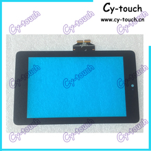 Sale promotion touch digitizer for Asus Google nexus 7 2012 fast shipping