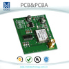 /product-detail/long-range-booster-signal-wifi-amplifier-with-oem-service-60408394062.html