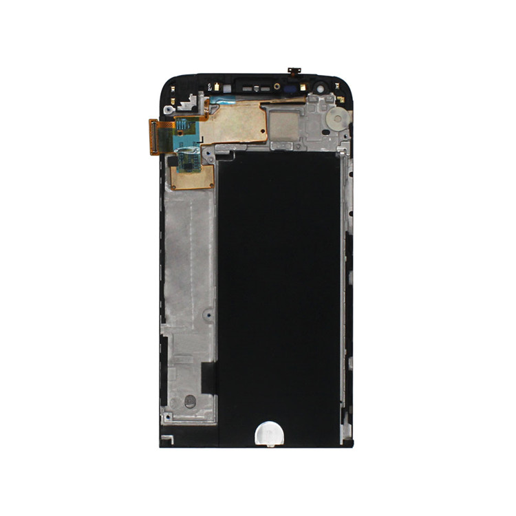 Replacement Repair Parts for LG G5 Lcd Screen Display with Touch Digitizer H820 H830 H850 VS987 US992