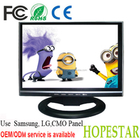 "13.3 inch display monitor 13"" lcd monitor"
