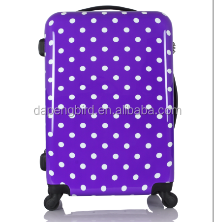 hard luggage and suitcase luggage trolley luggage bags trolley cases in sets travelling bags with trolley