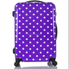 Hard Luggage And Suitcase Luggage Trolley