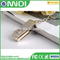 Pen drive support custiomized logo oem service usb flash drive with better price