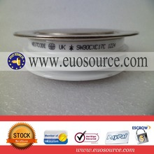type phase controlled westcode thyristor parts SW30CXC17C