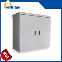 china manufacturer battery cabinet solar