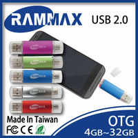 2015 Bulk cheap USB flash drive with free logo