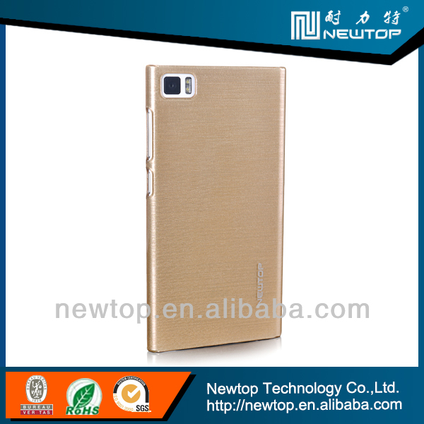 Fashional PC cover case for Samsung Galaxy Note 2