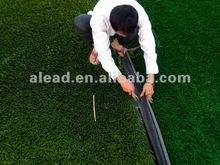 Latex backing artificial grass turf artificial turf easy for installation