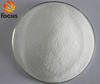 high quality and high purity dextrose anhydrous for industrial