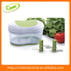 twin vegetable spiralizer(RMB)