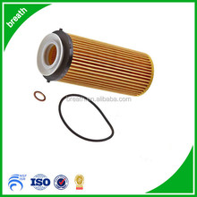 14427808443 factory line oil filter