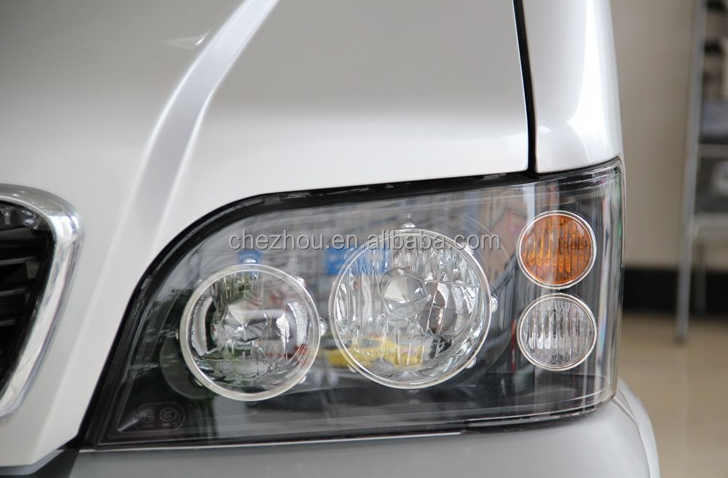 Headlight for DFM Mini truck, Auto Spare Parts, High Quality with Competitive Price