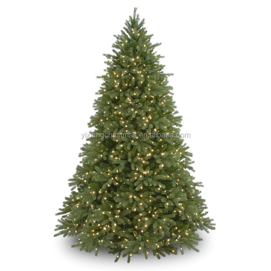 Wholesale Artificial Christmas Tree Online Buy Best