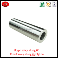 ODM High Quality Carbon Steel Flexible Shaft Protecting Sleeve