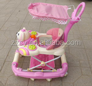 2015 new specialized kid walker factory wholesale