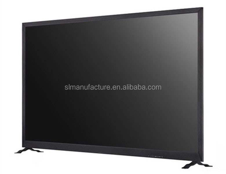 "Hot selling LED TV 32 inch HD widescreen A grade qaulity D LED Hotel TV with AV/DVD/USB/32"" D LED TV with 100-240V"