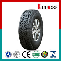 SUV Car Tire Factory Supply The Cheap Mud Tire Lt 285/70r17 snow pattern winter tyre