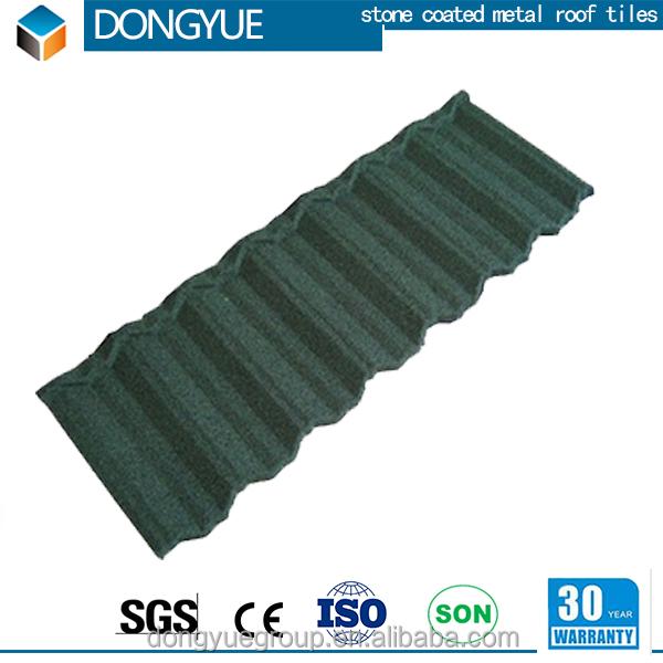 Wholesale al zn coated plate online buy best al zn coated plate sand stone strongcoatedstrong metal steel roofing tiles prices in tyukafo