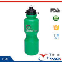specialized novel design water bottle for south America