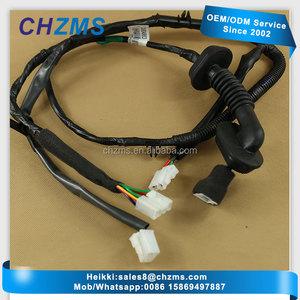 Molex 4 Pin Wholesale, Pin Suppliers - Alibaba on asus harness, ideal harness, hitachi harness, delta harness,