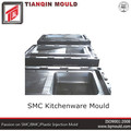 SMC kitchenware Mould Maker