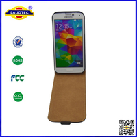 new wallet leather case cover for samsung galaxy S5