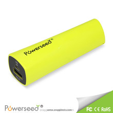 promotional travel gifts mini power banks for smartphone