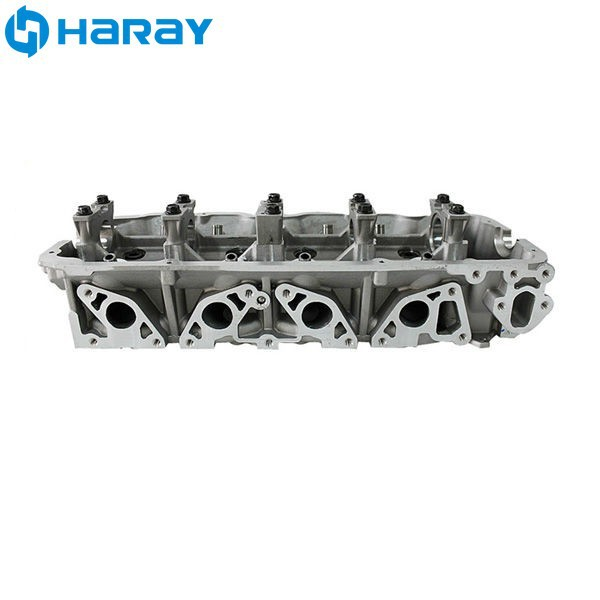 Best selling Petrol Engine Cylinder Head for Caball NA20