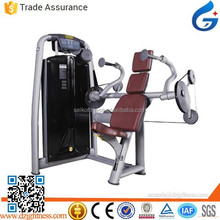 Fitness Equipment Strength training machine - Arm Extension