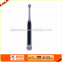 Manufacturer of oral care product sonic toothbrush