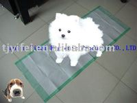 Urine Absorbent Disposable Pet Select Pee Pee Pad