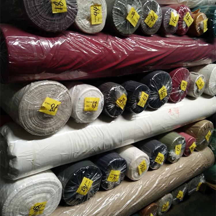 cotton workwear fabric (1)