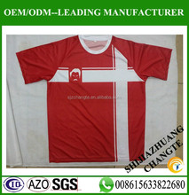 Custom Printed T shirts/OEM T shirts/Cheap Wholesale T shirts